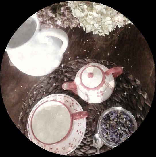 la doula per tè te.png