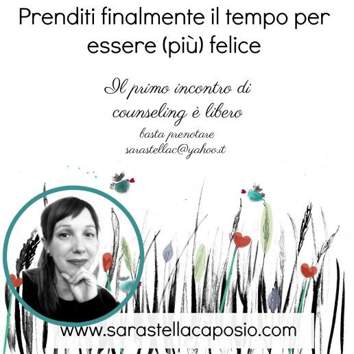 Sara Stella Counseling.jpg