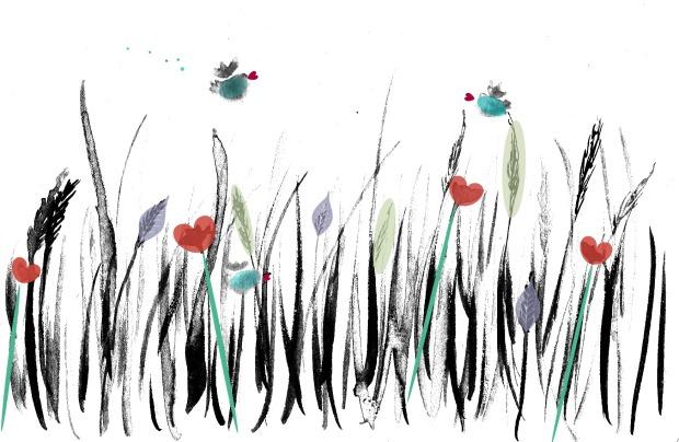 volo-sul-grano-bn-colori
