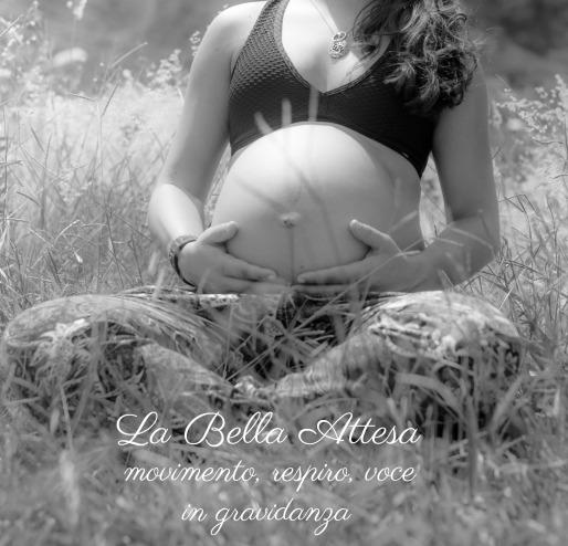 LA BELLA ATTESA.jpg
