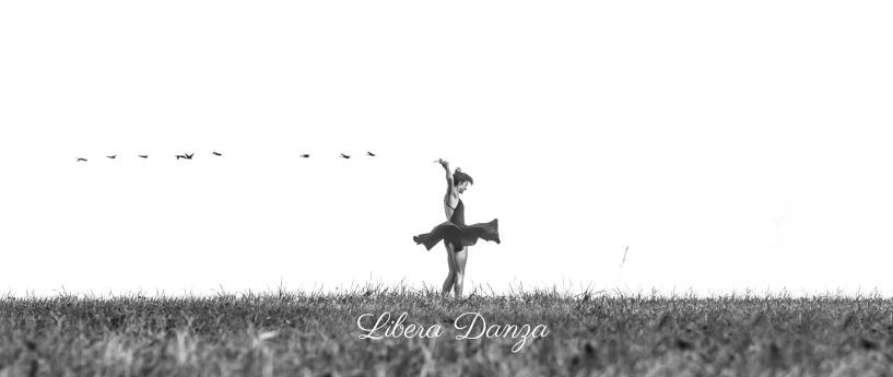 Libera Danza 2.jpg