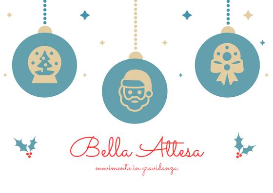 Bella Attesa - dono-
