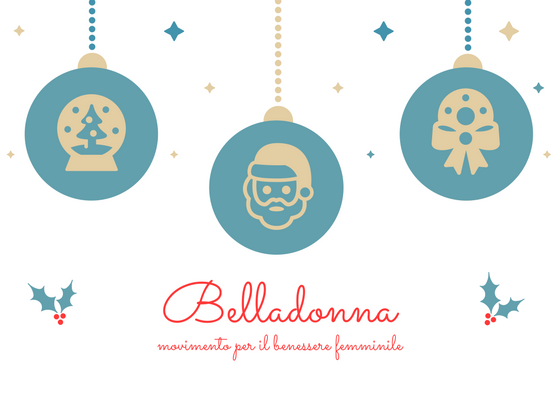Belladonna - dono-