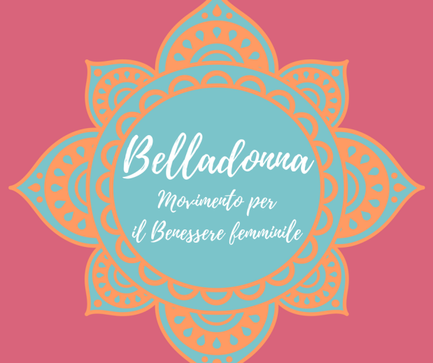 belladonna -1 fb