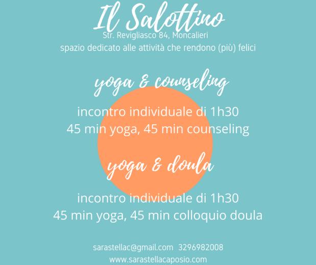 yoga e counseling yoga e doula.png