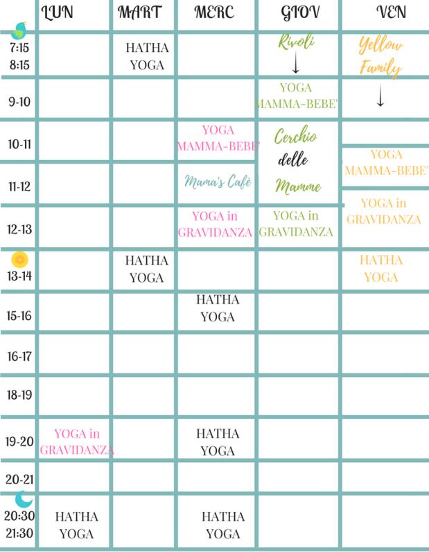 yoga-moncalieri-torino-rivoli.png